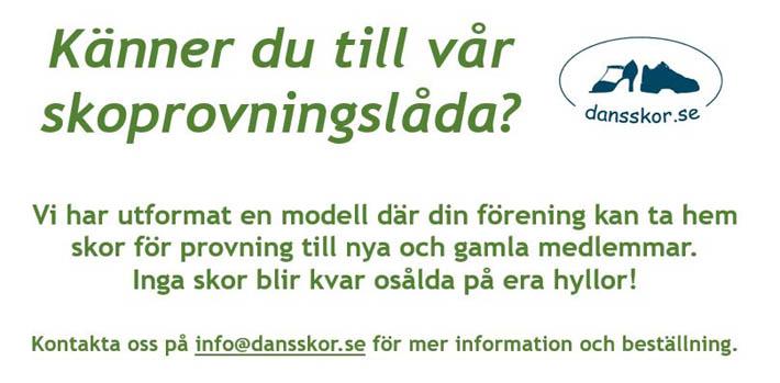 Dansskor i Väst AB - ett säkert val när du letar dansskor   danstillbehör! 3e1fe258df7a9