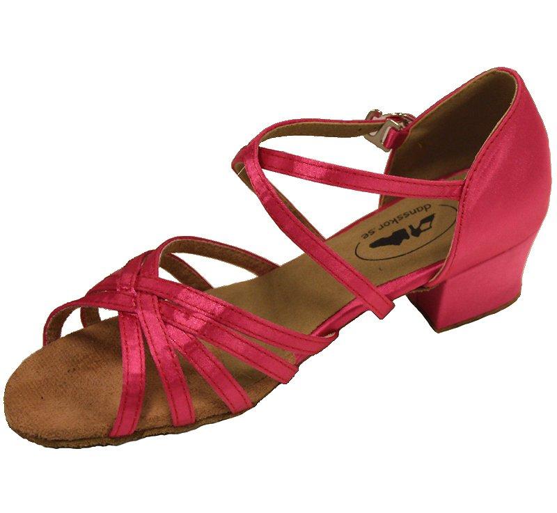 dac060d6de41 sko till barndans, latinsko till barn, latinskor till barn